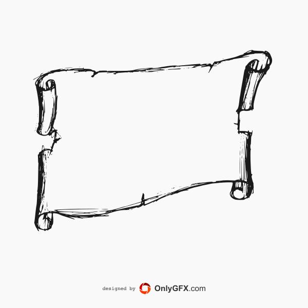 banner-label-ribbon-2