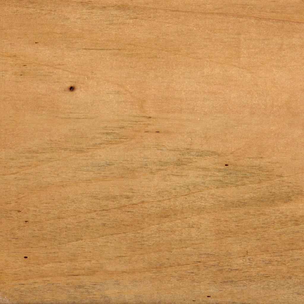beech-wood-2
