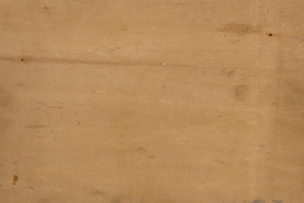 beech-wood-texture