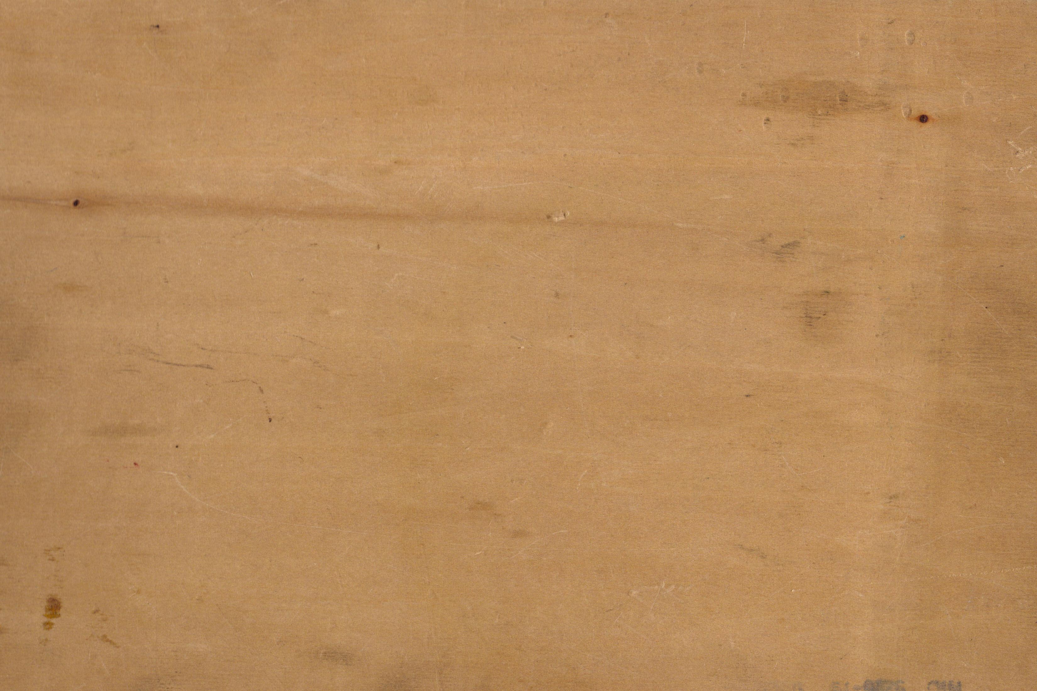 beech wood texture  jpg
