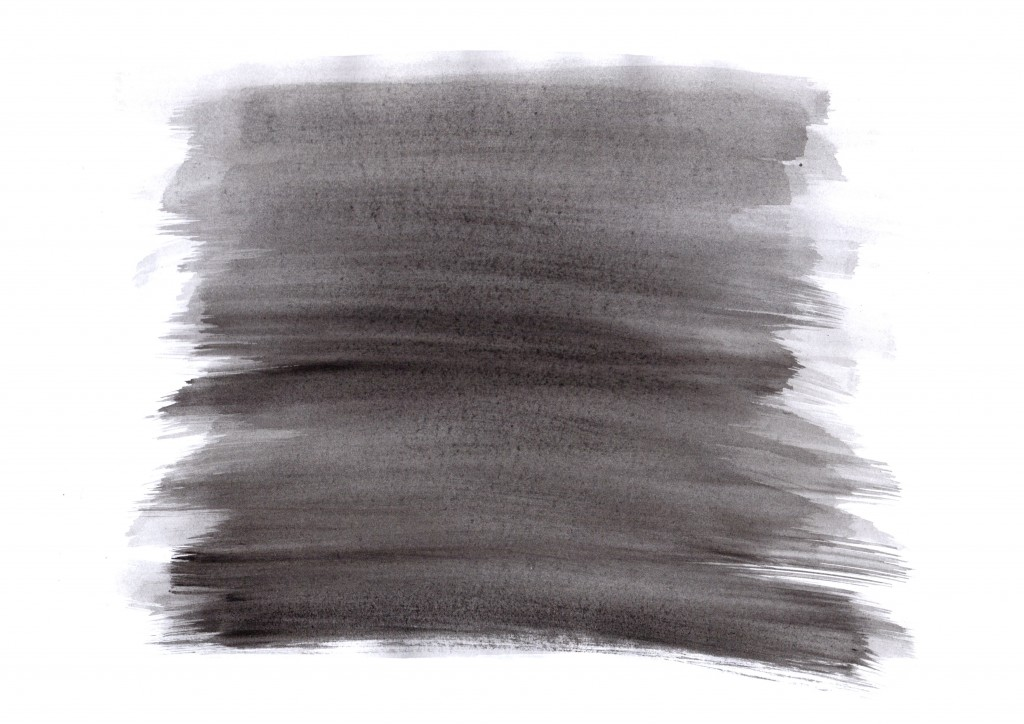 black-watercolor-texture-1