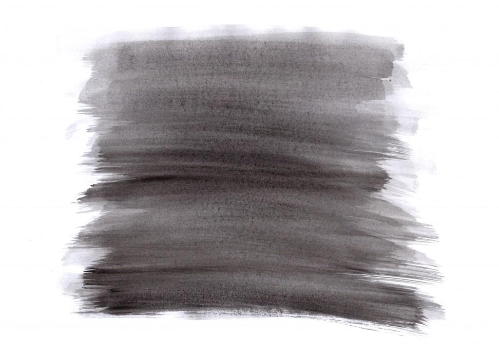 black-watercolor-texture-1