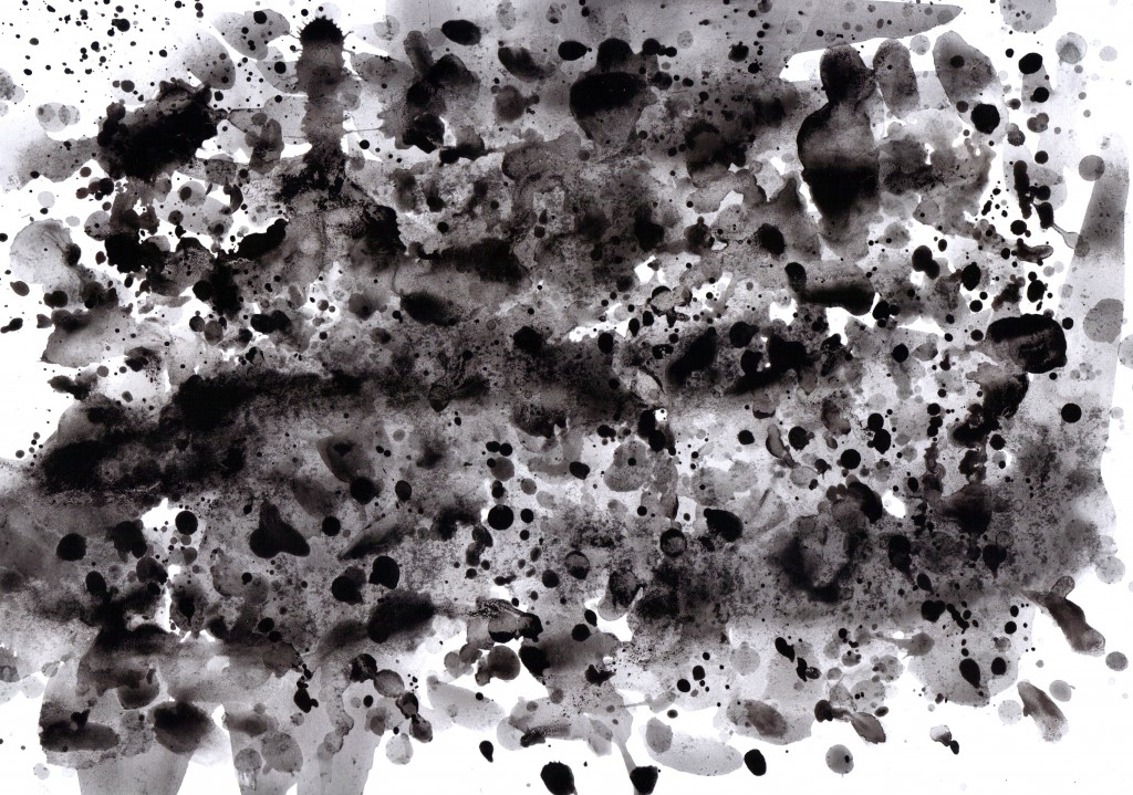 black-watercolor-texture-2