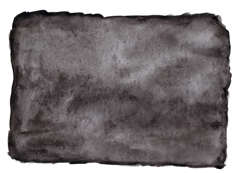 black-watercolor-texture-4
