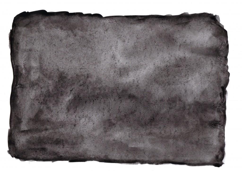 black-watercolor-texture-4