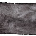 5 Black Watercolor Textures (JPG)