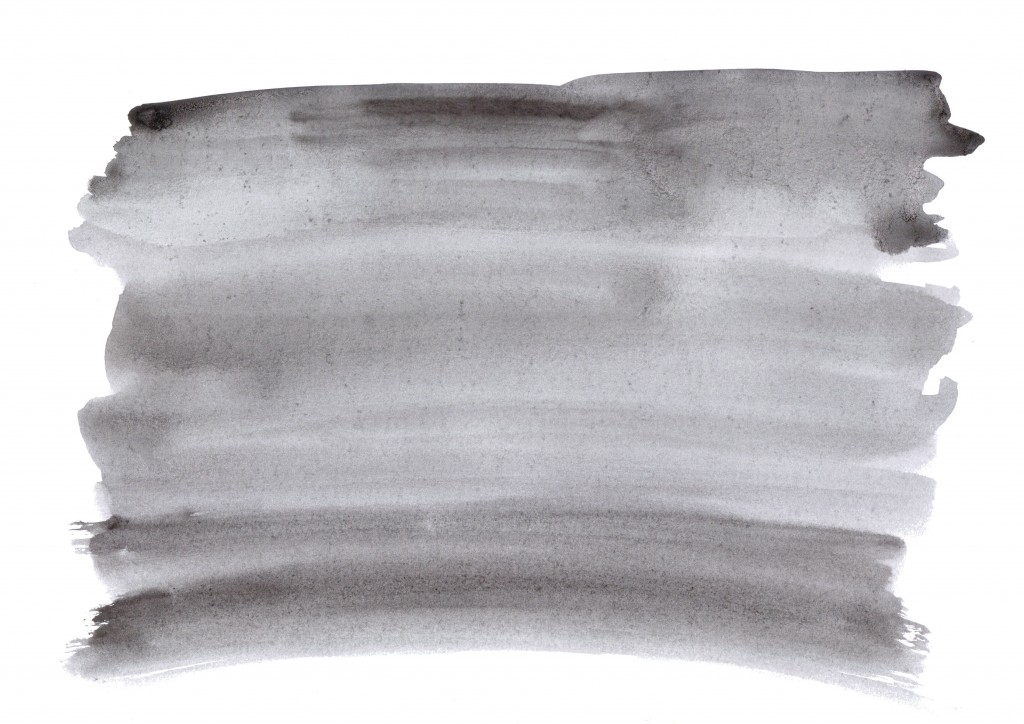 black-watercolor-texture-5