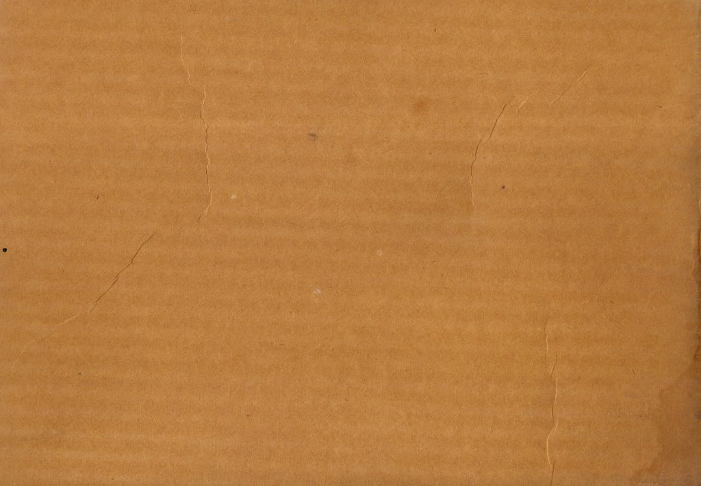 dirty-old-cardboard-texture-1