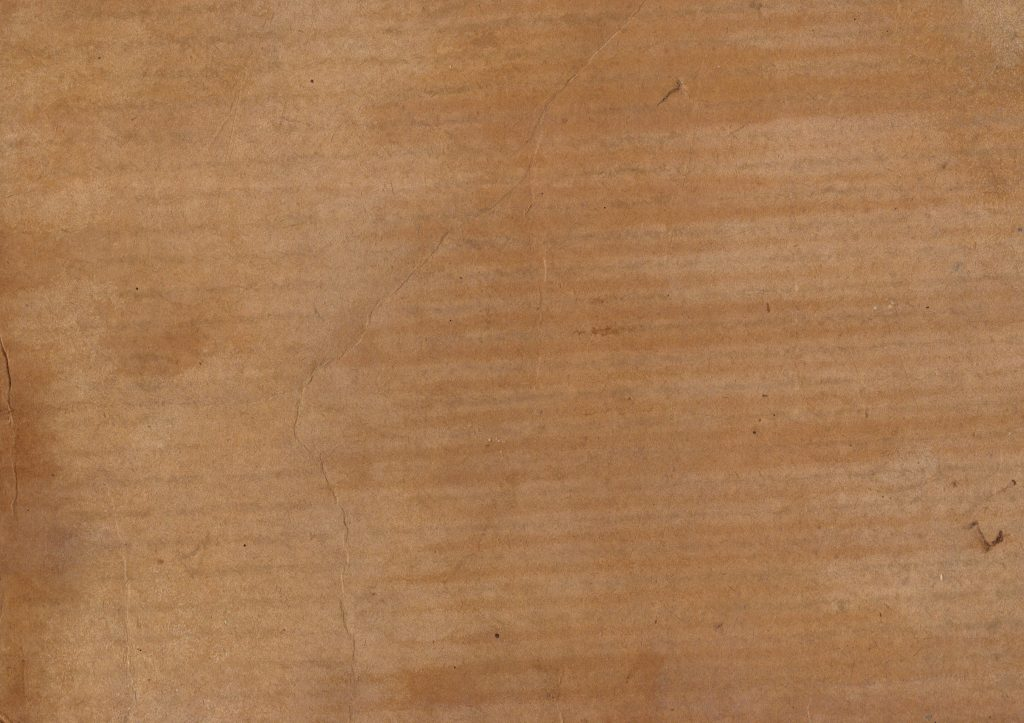 dirty-old-cardboard-texture-2