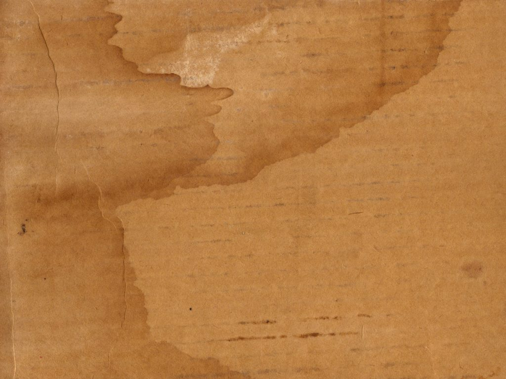 dirty-old-cardboard-texture-3