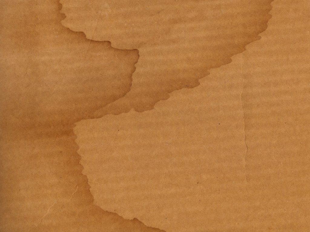 dirty-old-cardboard-texture-4