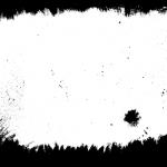 7 Grunge Frames (SVG, EPS, PSD, PNG Transparent)