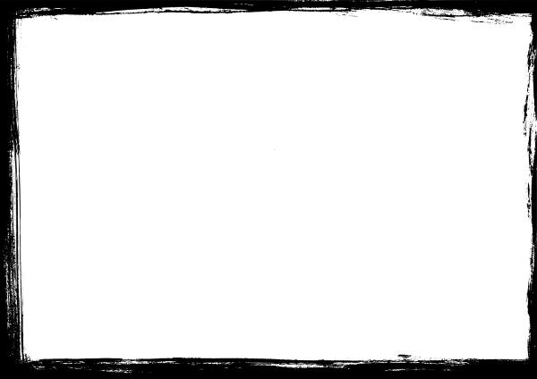7 grunge frames svg eps psd png transparent onlygfx com