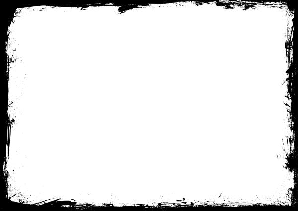 grunge-frame-3