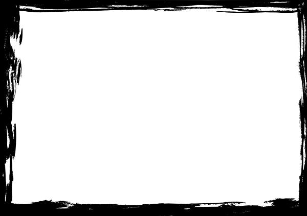 grunge-frame-6