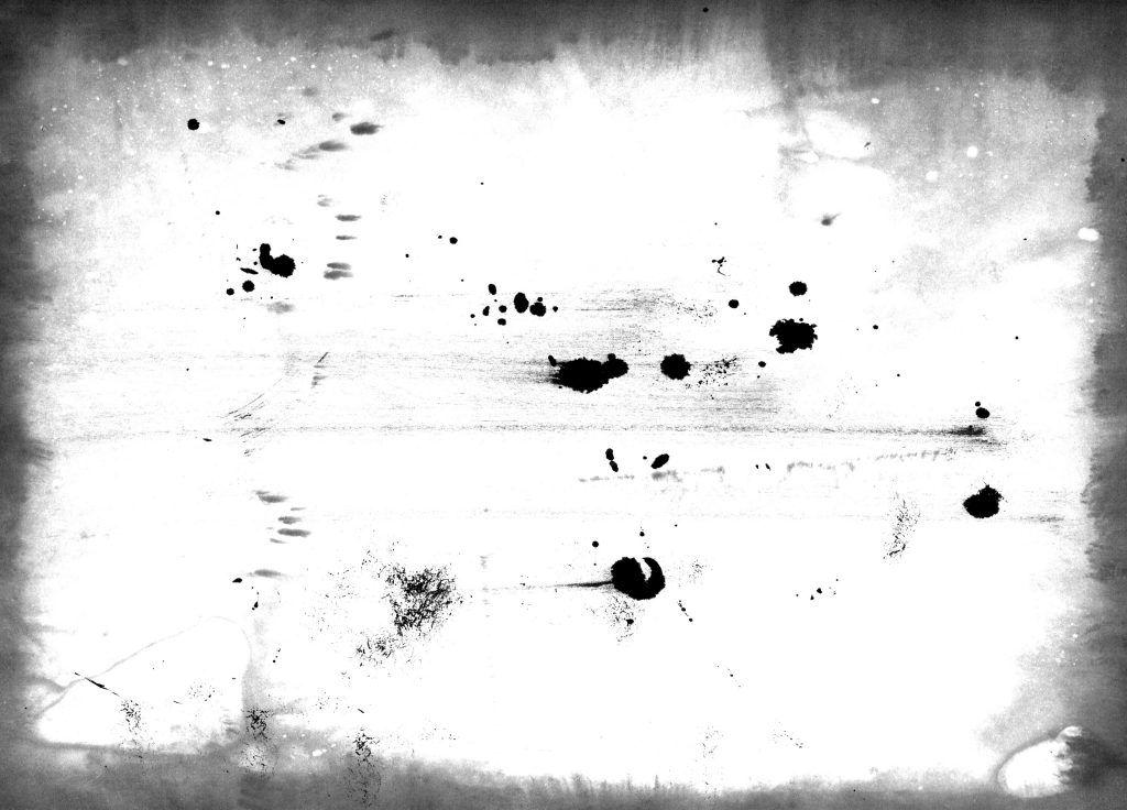 grunge-texture black-and-white-4