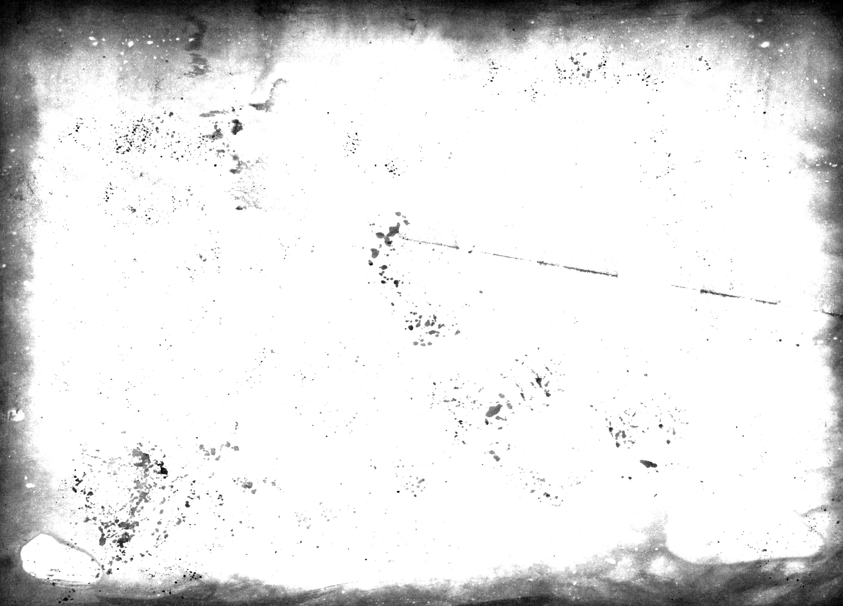 Free Download Grunge Texture Black And White 6