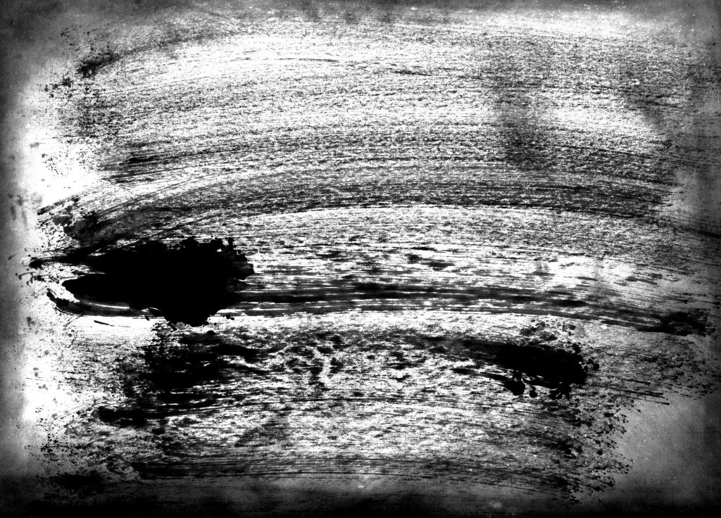 grunge-texture black-and-white-8