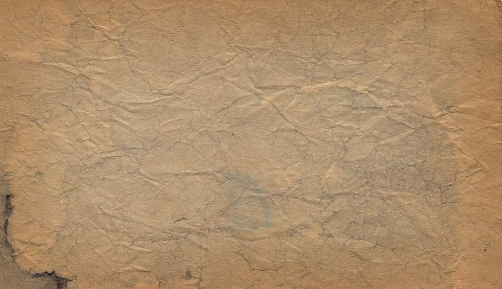 grungy-dirty-vintage-old-paper-1