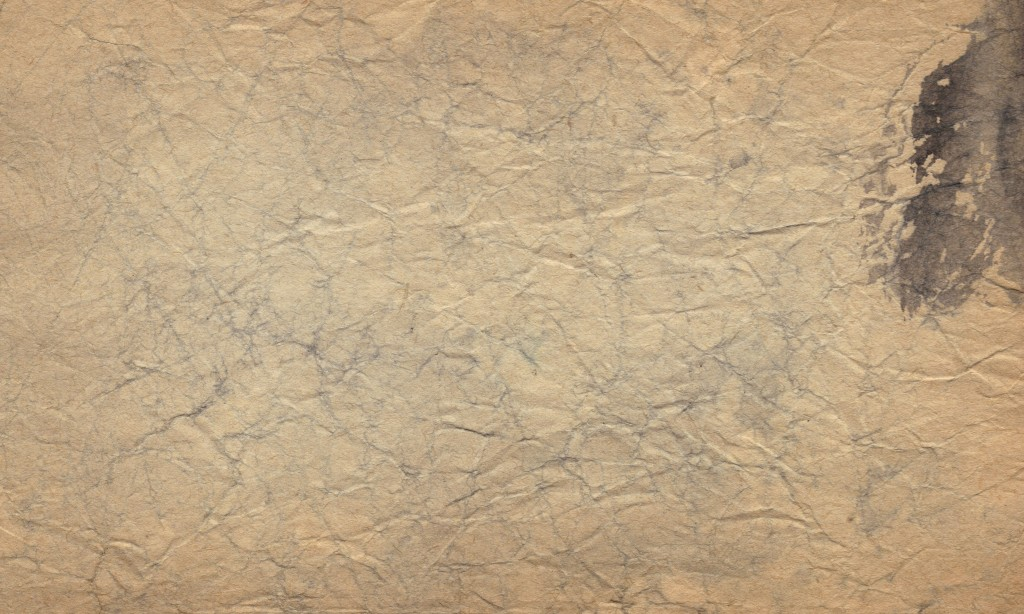 grungy-dirty-vintage-old-paper-2
