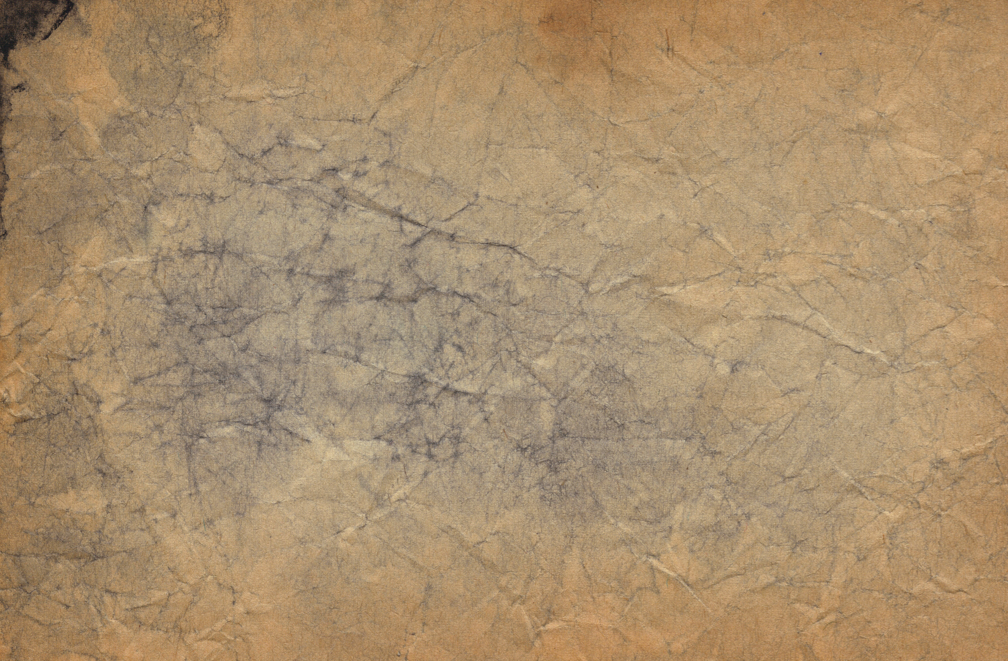 6 Grungy Dirty Vintage Old Paper Texture Jpg Onlygfx Com