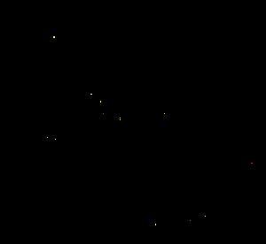 hand-drawn-arrow-1