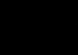 hand-drawn-arrow-6