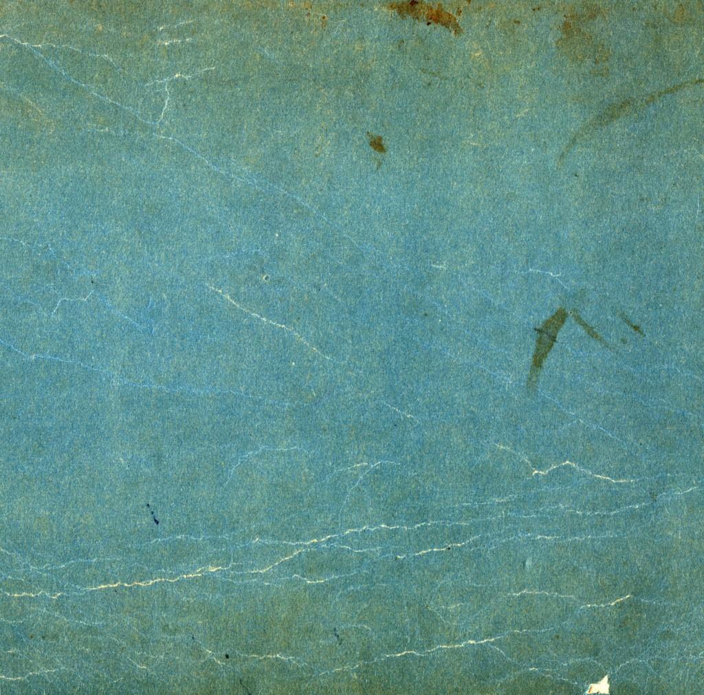 vintage-old-blue-paper