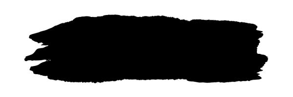 brush-stroke-banner-2-onlygfx-dot-com