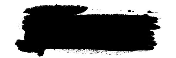 brush-stroke-banner-3-onlygfx-dot-com