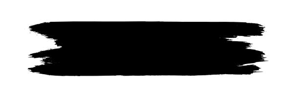 brush-stroke-banner-5-onlygfx-dot-com