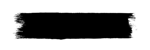brush-stroke-banner-6-onlygfx-dot-com