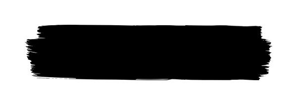 brush-stroke-banner-7-onlygfx-dot-com