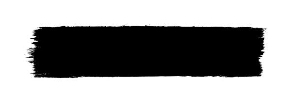 brush-stroke-banner-8-onlygfx-dot-com