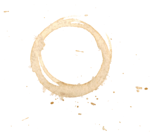 cup-coffee-stain-2