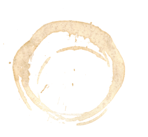 cup-coffee-stain-5