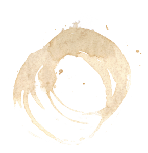 cup-coffee-stain-8