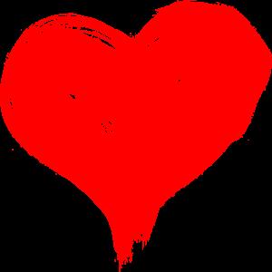 hand-drawn-heart-1