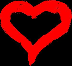 hand-drawn-heart-2