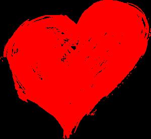 hand-drawn-heart-3