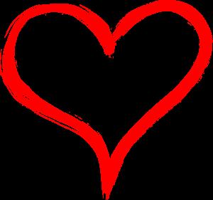 hand-drawn-heart-4