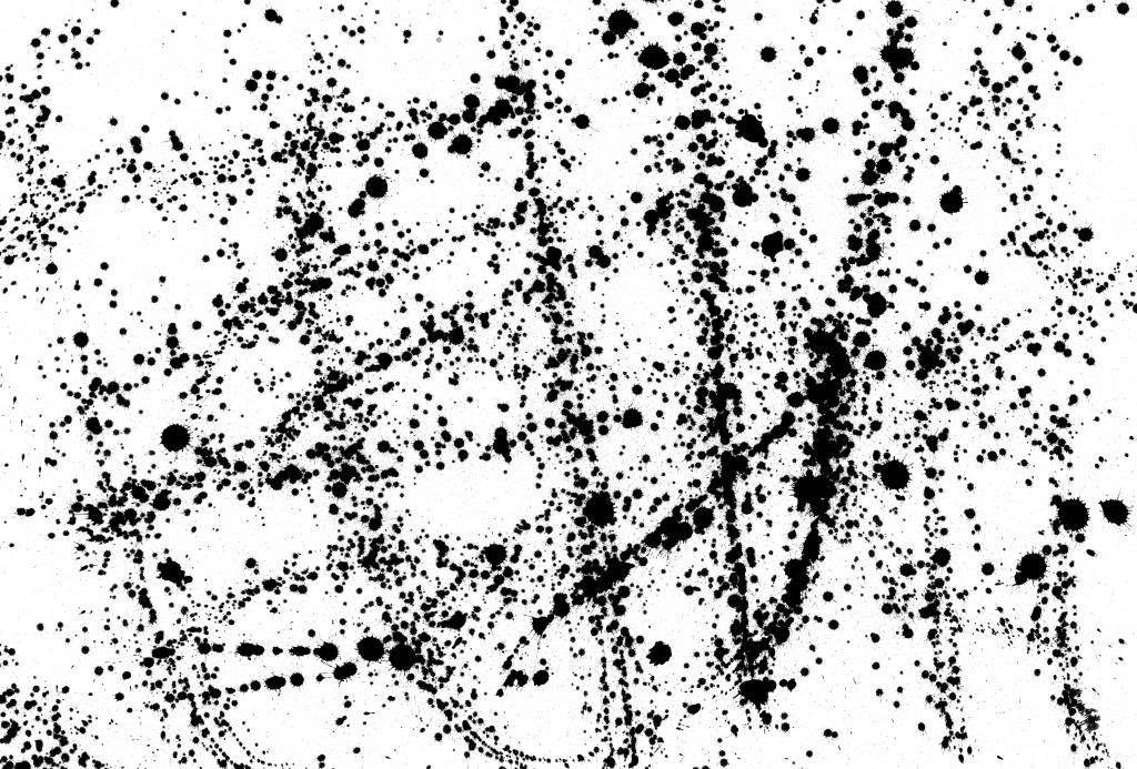 Ink Splatter Texture Png Onlygfx Com