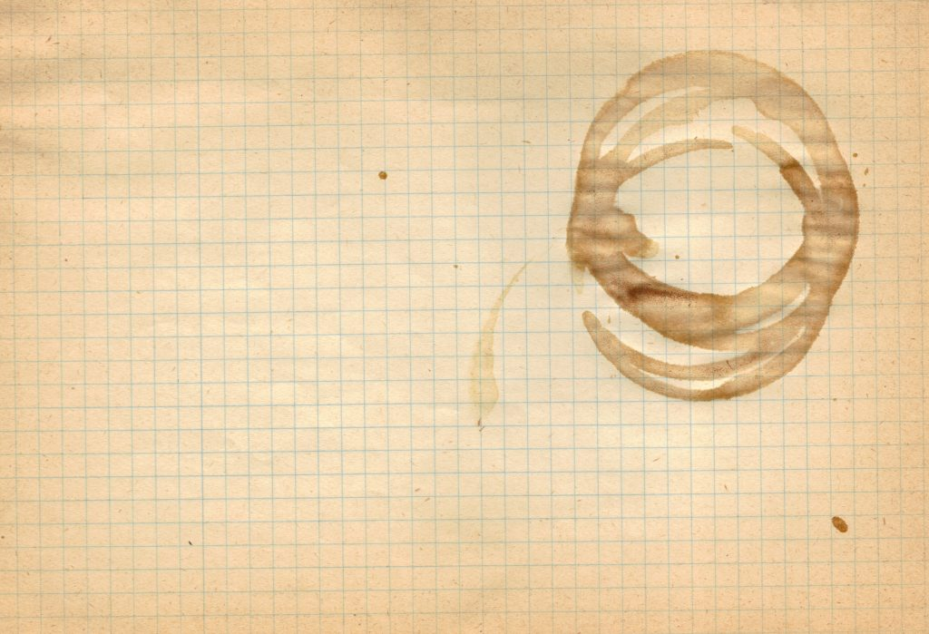 old-math-paper-with-coffee-stain-1
