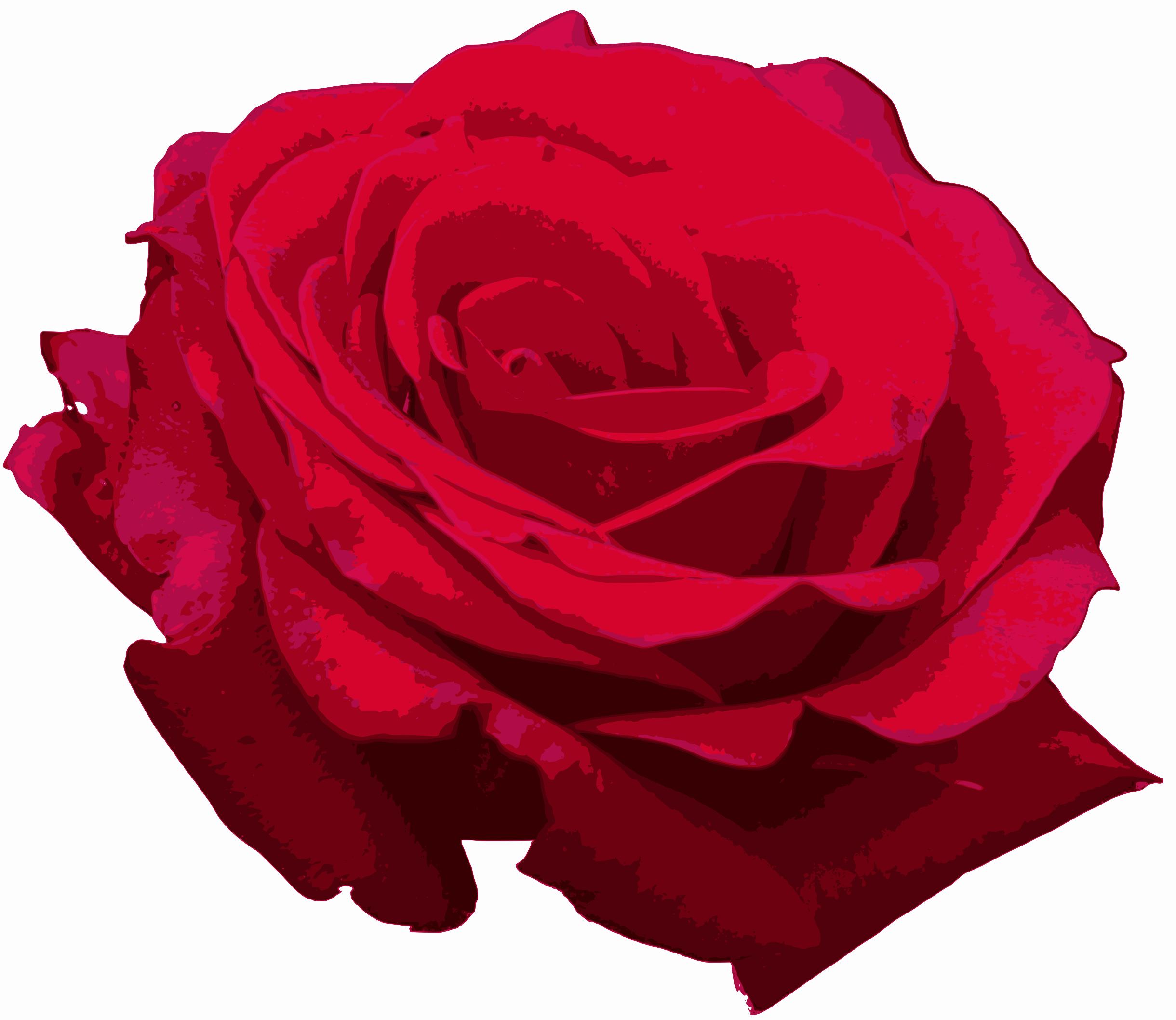 red rose png image transparent onlygfx com free clip art rose bouquet free clip art rose quartz