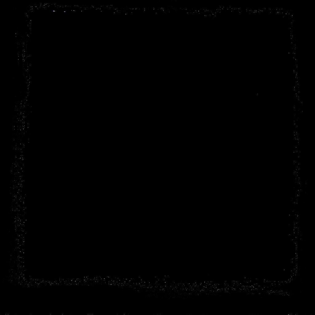 square-grunge-frame-4-onlygfx-com