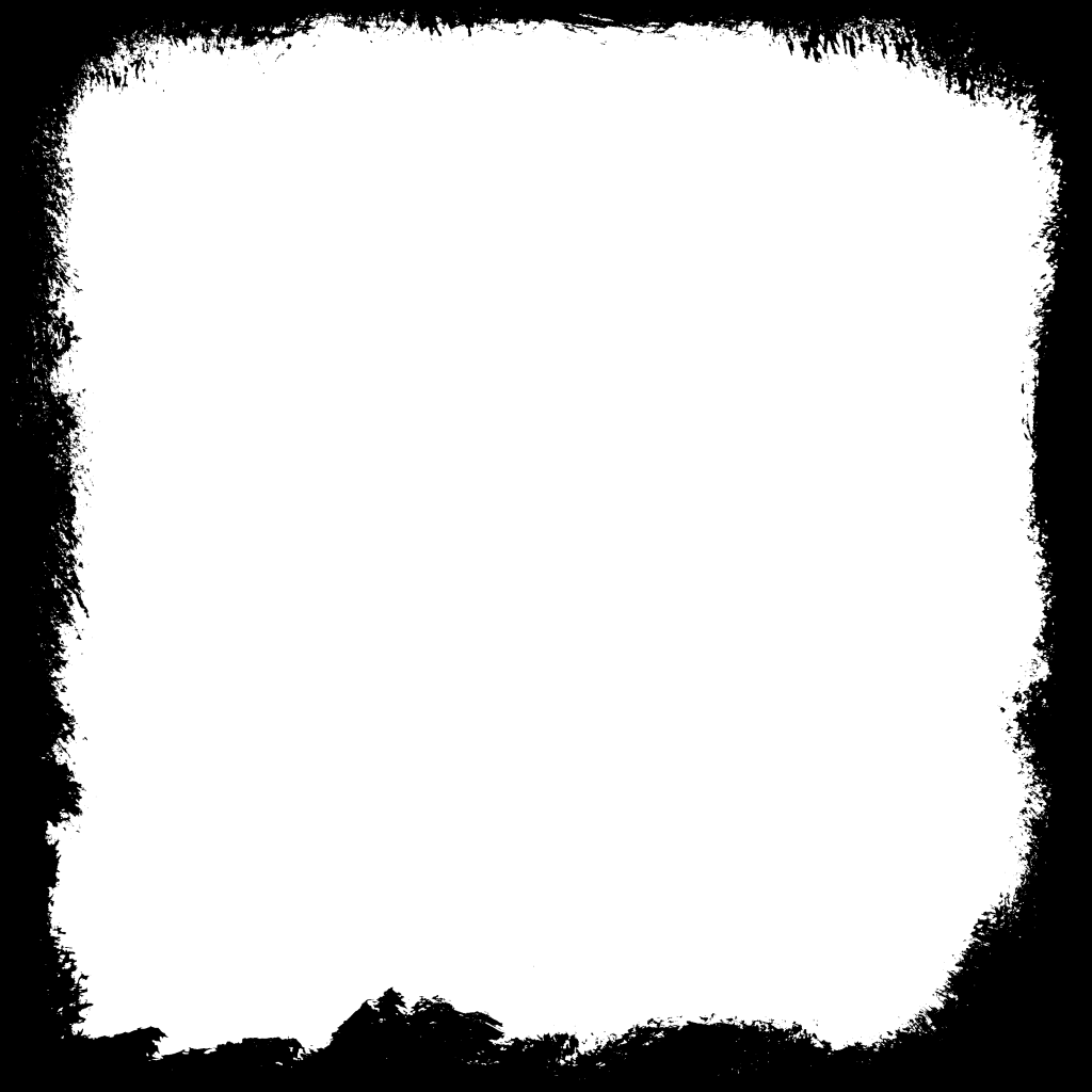 square-grunge-frame-7-onlygfx-com