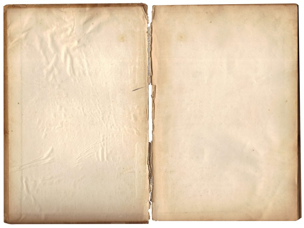 old-open-book-textures-1