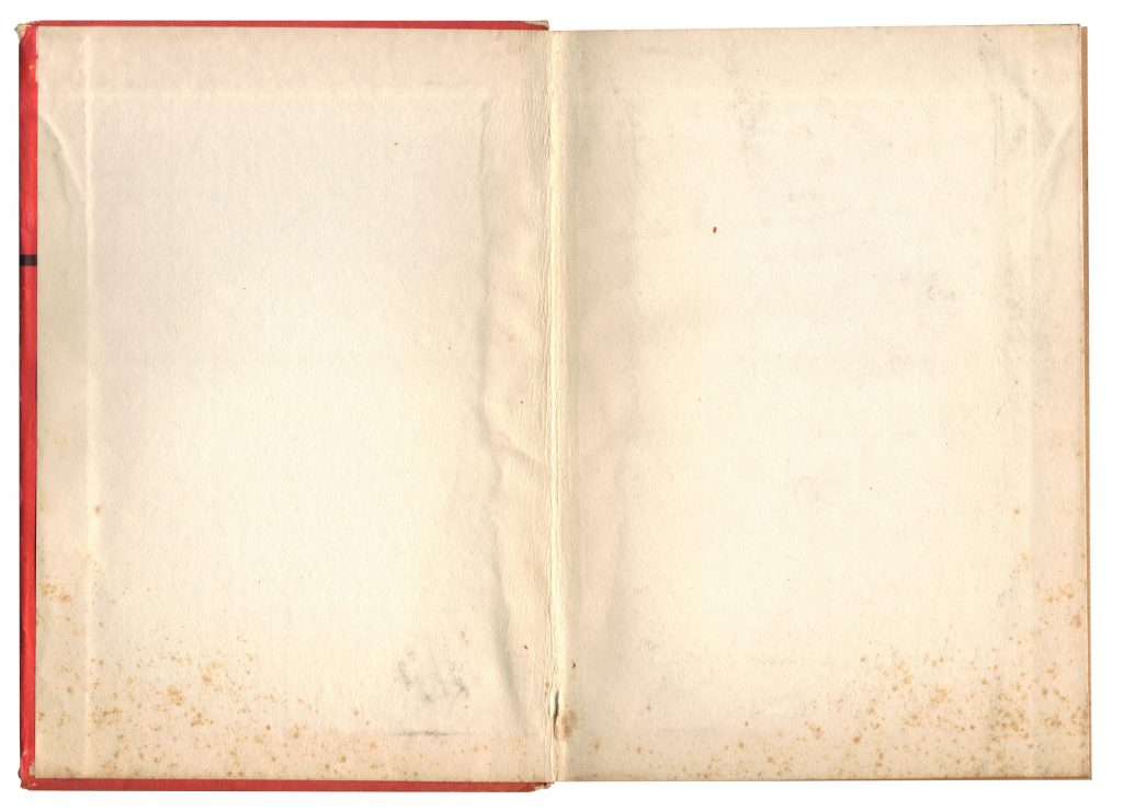 old-open-book-textures-5