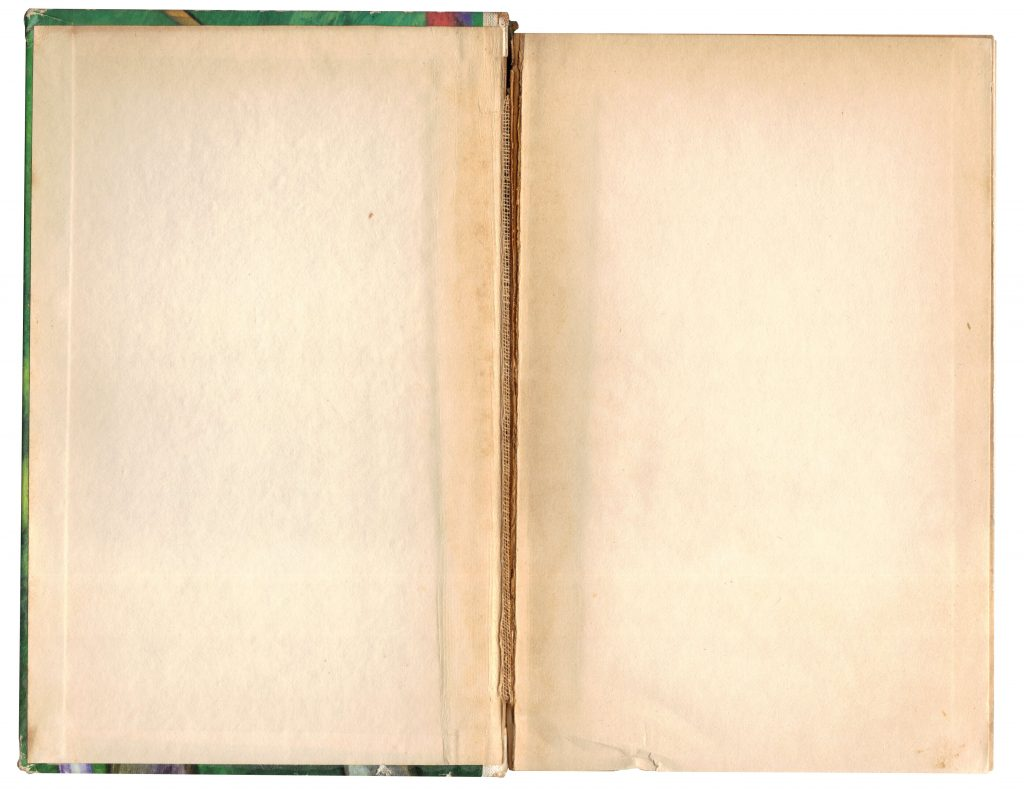 old-open-book-textures-6