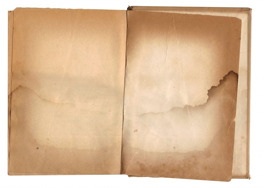 old-open-book-textures-7